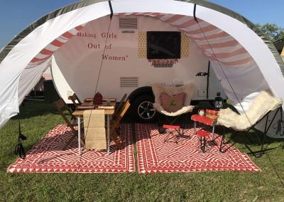 The Pros and Cons of Teardrop Trailers