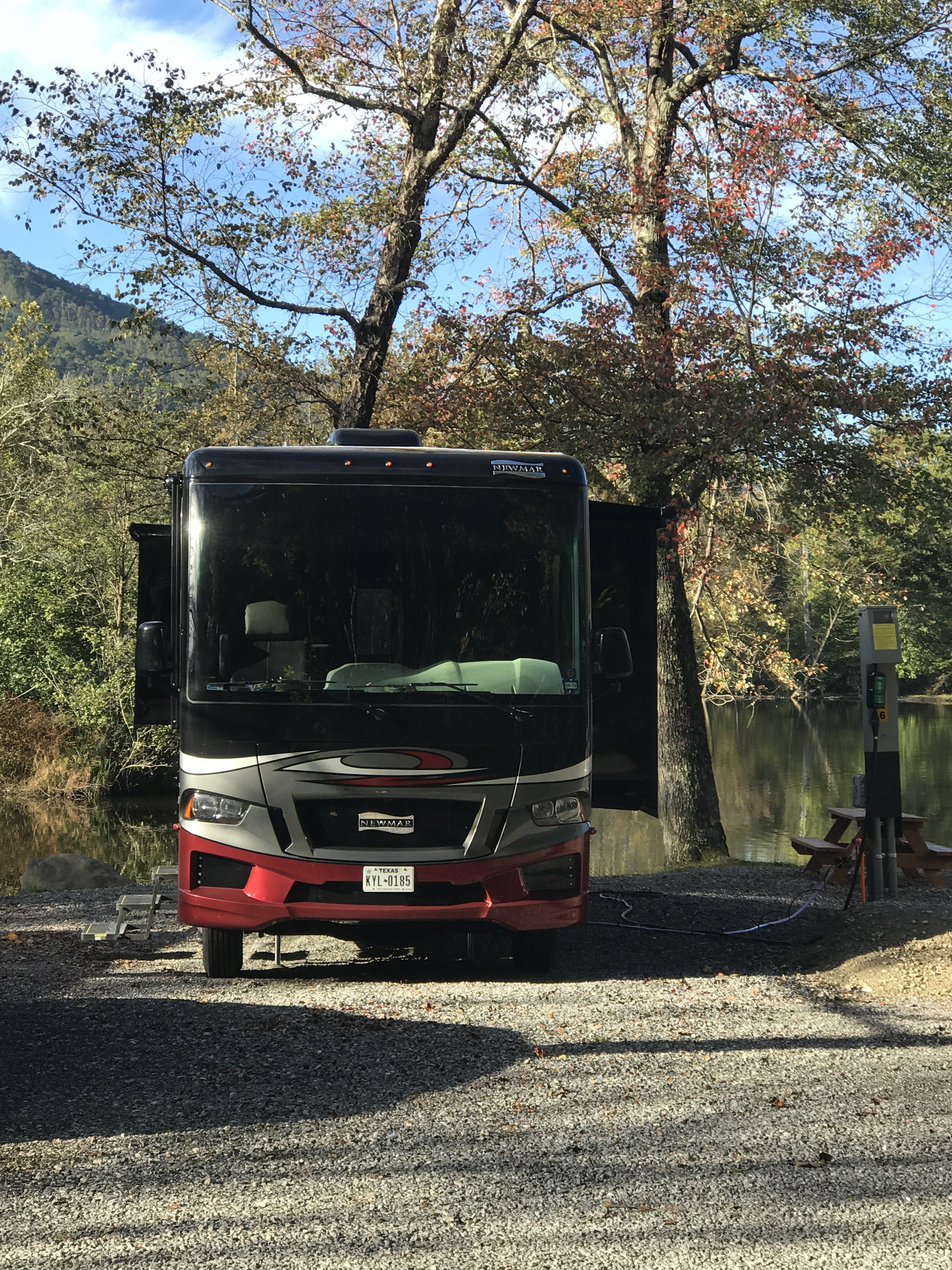 Episode 147: The Pros and Cons of Class A Motorhomes