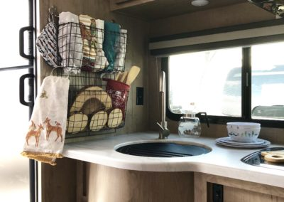 Episode 188: Design Trends in the RV Industry