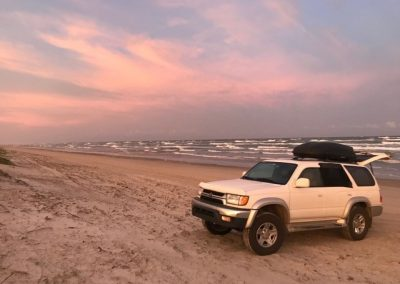 Car Camping Safety – Don't Overthink It!