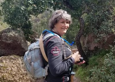 Hiking Gear Guide with Mary Kirlin – Episode 211