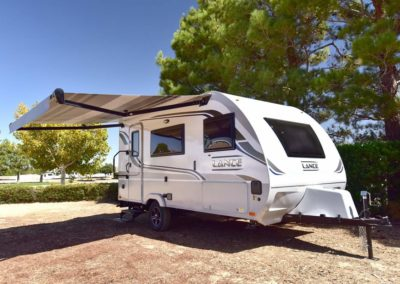 5 RV's Under 3K Pounds – Episode 210