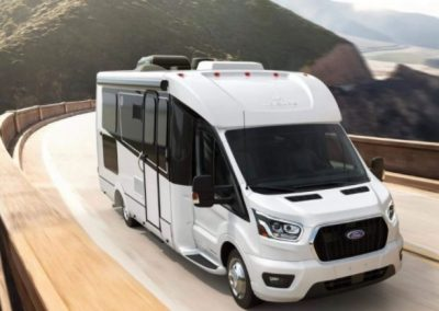 Is Buying an RV Really Worth It?