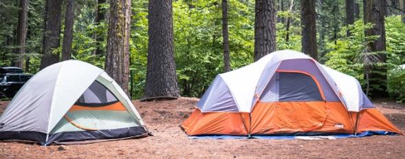 Campground and RV Park News: RV Travel